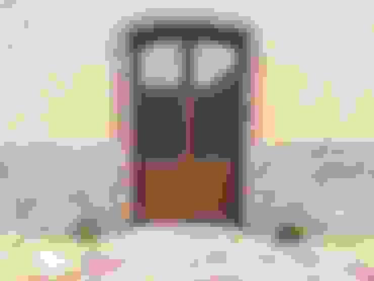 Windows by Ma.Gi.Ca. di Giovanni Mazza
