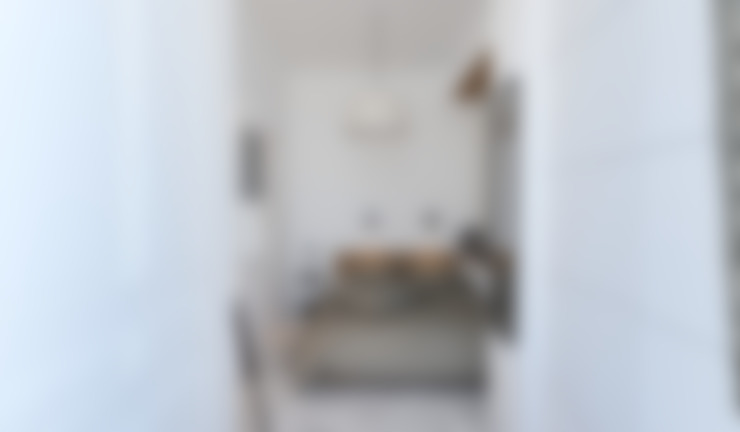 atelier AMEG의  침실