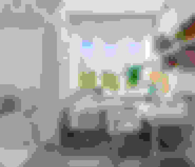 Kinderzimmer von Студия дизайна Дарьи Одарюк