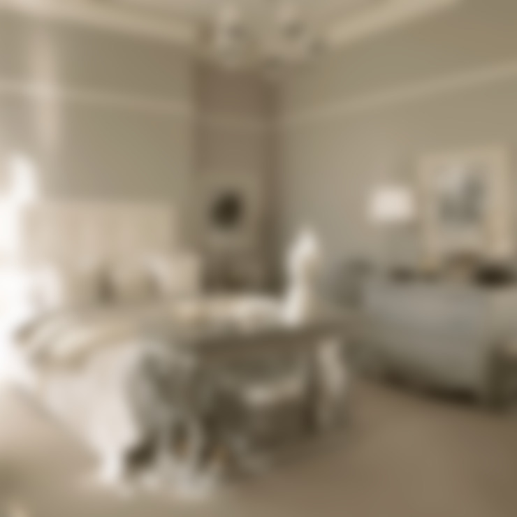 غرفة نوم تنفيذ Homemate GmbH