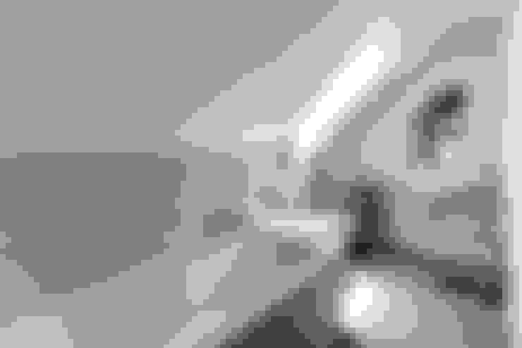 حمام تنفيذ Architrek