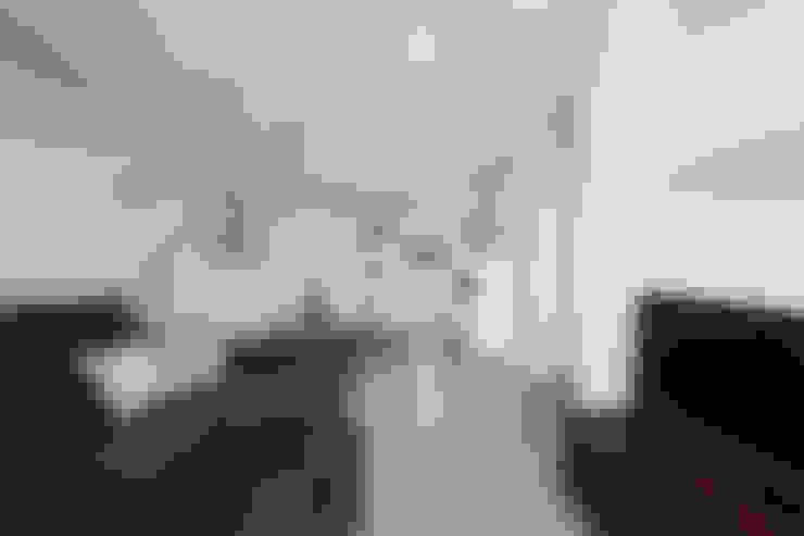 Salas de estar  por Novodeco