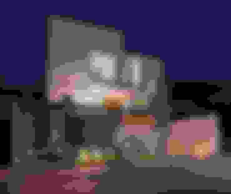 房子 by URBN