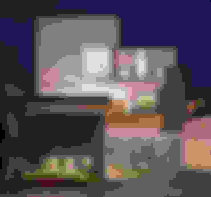 Casas  por URBN