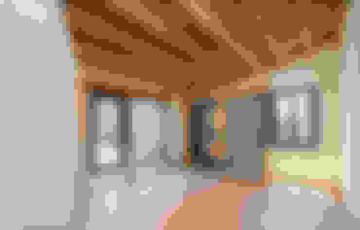 Quartos  por Lara Pujol  |  Interiorismo & Proyectos de diseño