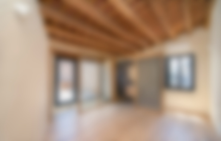 Lara Pujol  |  Interiorismo & Proyectos de diseño:  tarz Yatak Odası