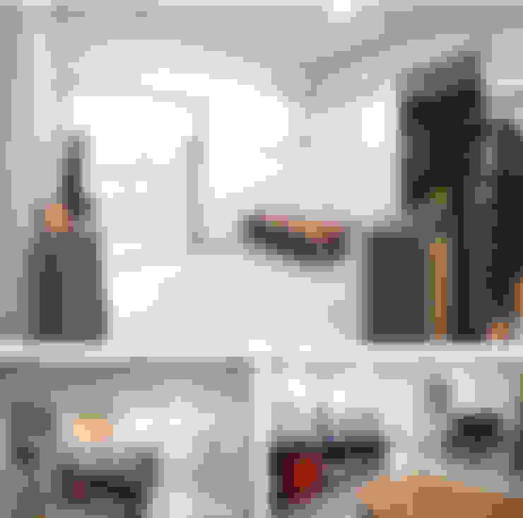 Ruang Kerja by 지성하우징