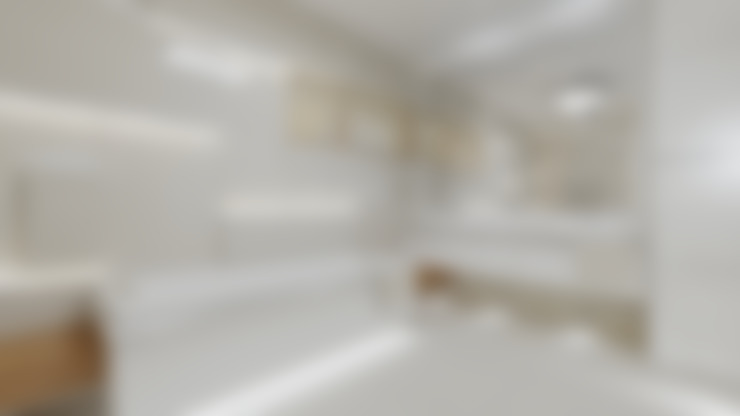Ванные комнаты в . Автор – MG Projekt Projekty Domów