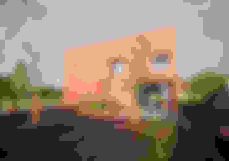 房子 by MapOut