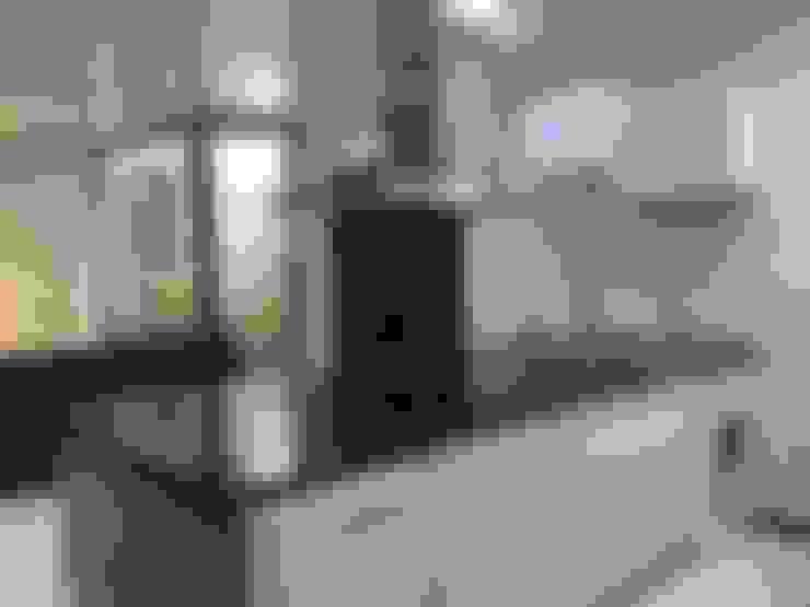 廚房 by KITUR