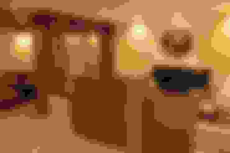فنادق تنفيذ 50GR Mimarlık