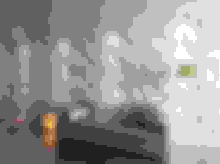 فنادق تنفيذ Twinx Interiors