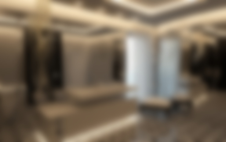 حمام تنفيذ AFD Interiors