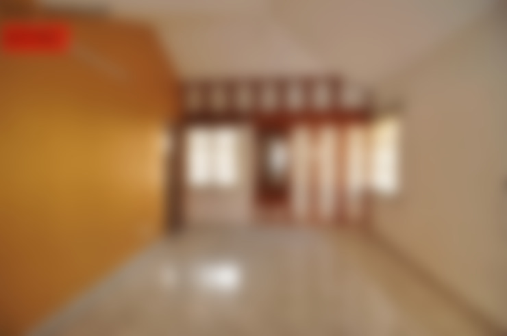 Kids Room - BeforePic:   by Aegam