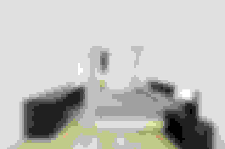 臥室 by X|A - Arquitetura e Turismo, Lda