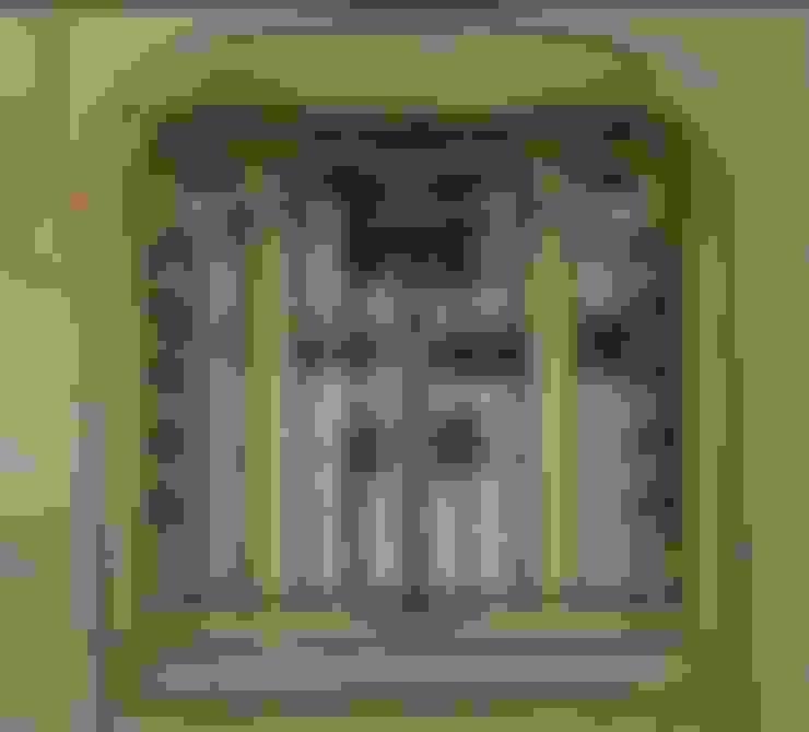 窗戶 by Source Ludhiana International