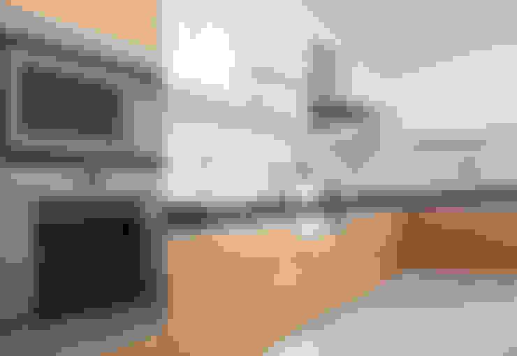 Kitchen by NİL DEKOR