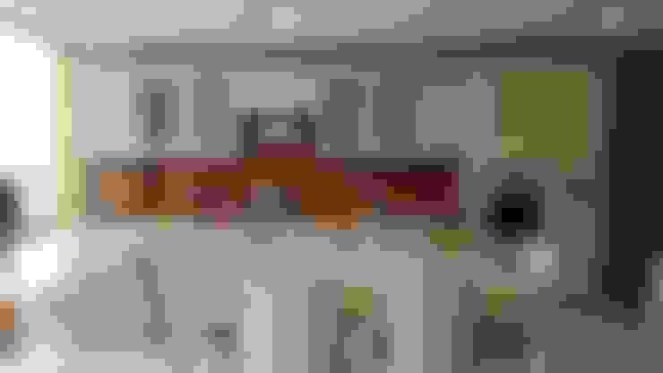 NİL DEKOR  – NİL DEKOR ŞANLIURFA COUNTRY :  tarz Mutfak