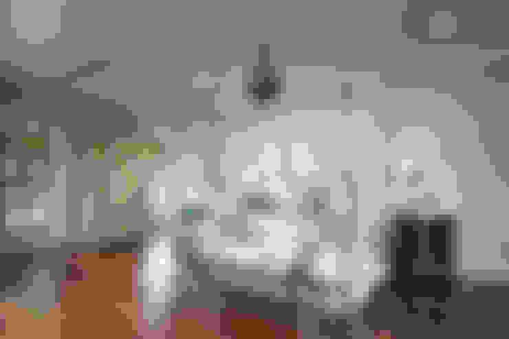 Bedroom by Casa Bruno American Home Decor