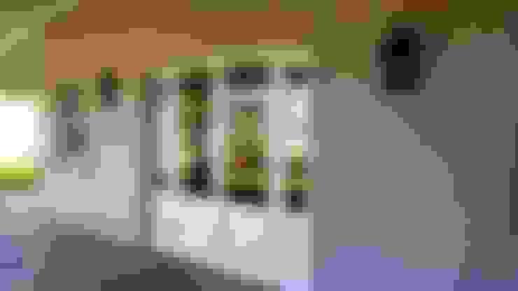 Arched Double Doors + Side Lights :  Windows by Window + Door Store Cape