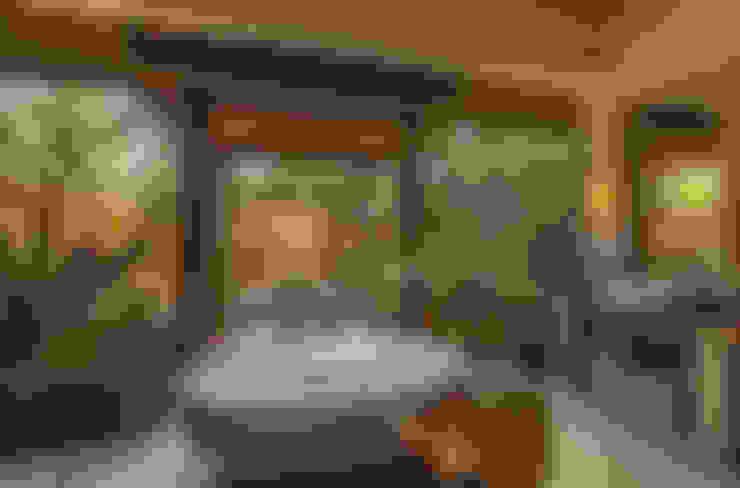 Hotels by Ale debali study