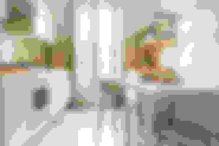 Кухни в . Автор – Francesca Greco  - HOME Philosophy