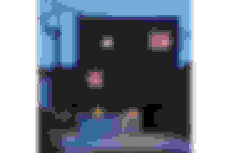 Huizen door 桑原茂建築設計事務所 / Shigeru Kuwahara Architects