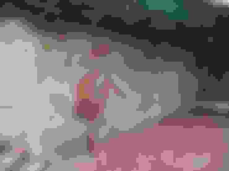 جدران تنفيذ Cava di Trani