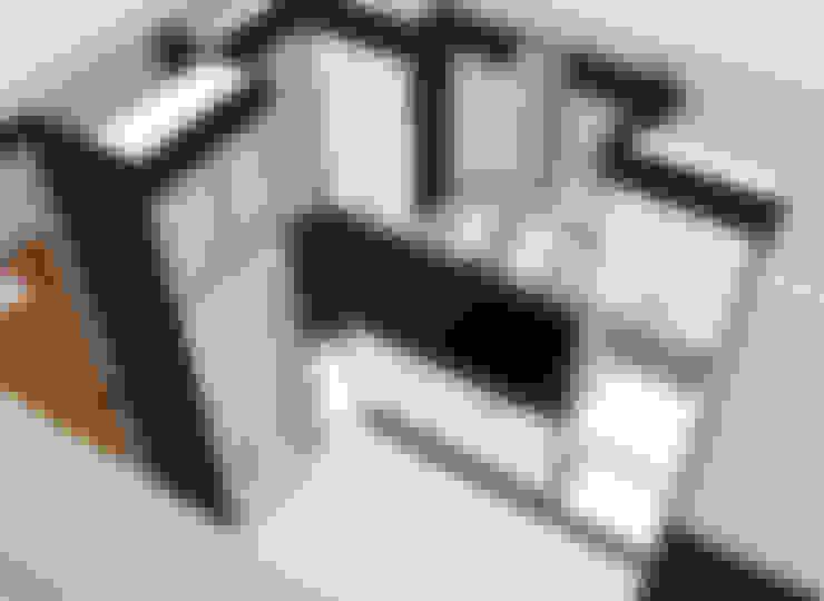 в . Автор – Boss Custom Kitchens (PTY)LTD