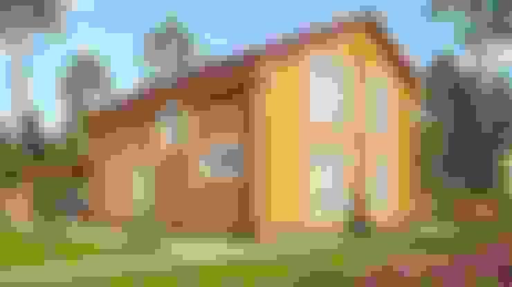 บ้านและที่อยู่อาศัย by GOOD WOOD