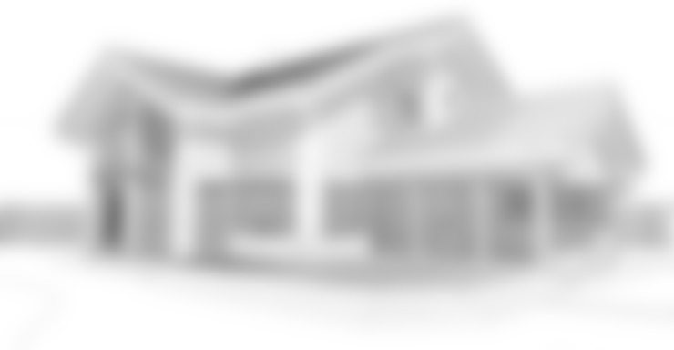 房子 by META-architects архитектурная студия