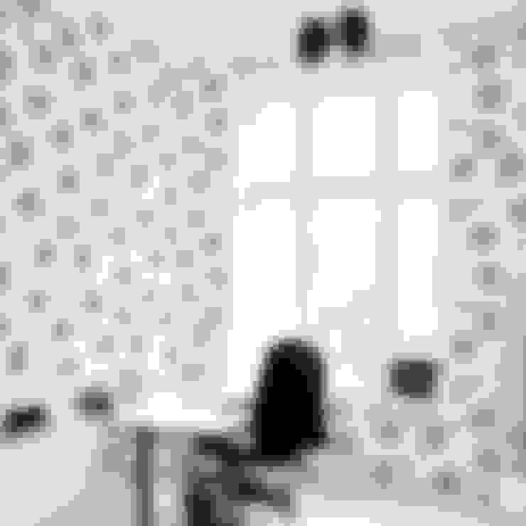 Рабочие кабинеты в . Автор – Pixers