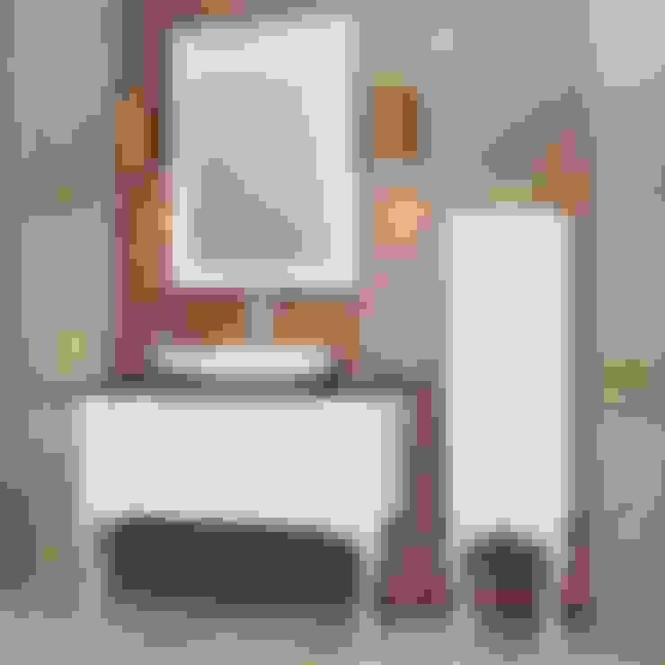 NİL DEKOR  – NİL DEKOR ŞANLIURFA:  tarz Banyo