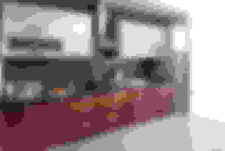 NİL DEKOR  – NİL DEKOR ŞANLIURFA:  tarz Mutfak