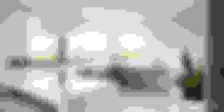 Projekt domu HomeKONCEPT-02: styl , w kategorii Kuchnia zaprojektowany przez HomeKONCEPT | Projekty Domów Nowoczesnych