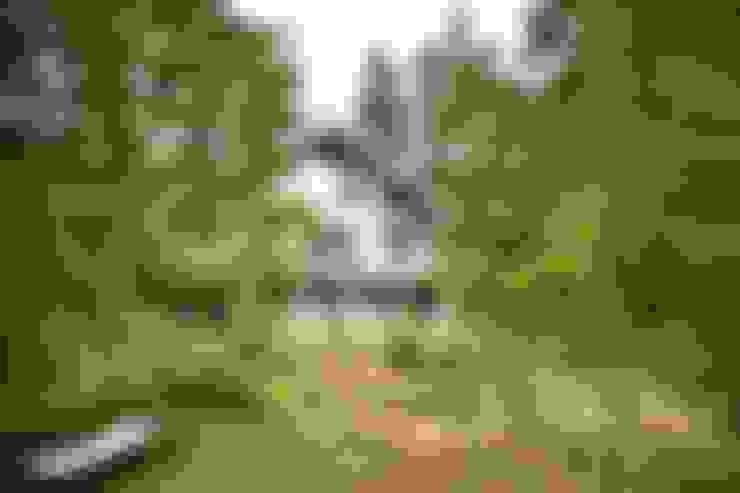 บ้านและที่อยู่อาศัย by Sen's Photographyたてもの写真工房すえひろ