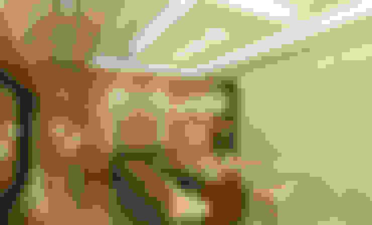 Dining room تنفيذ rashaatalla