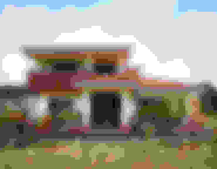 房子 by 지성하우징