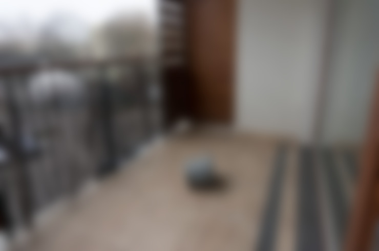 de estilo  de Home Staging Studio AP