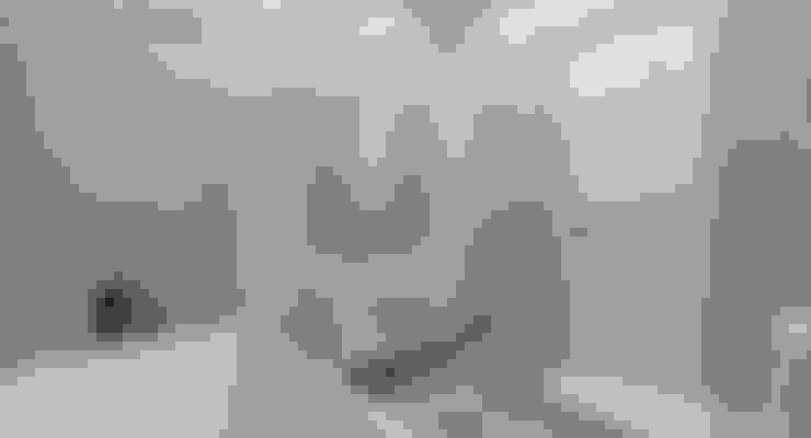 حمام تنفيذ HOUSE&HOME