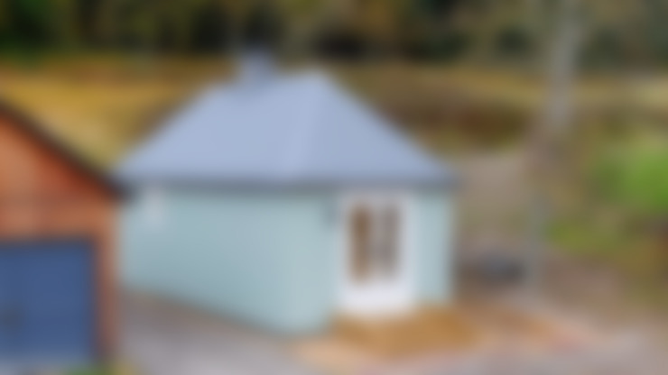 房子 by The Wee House Company