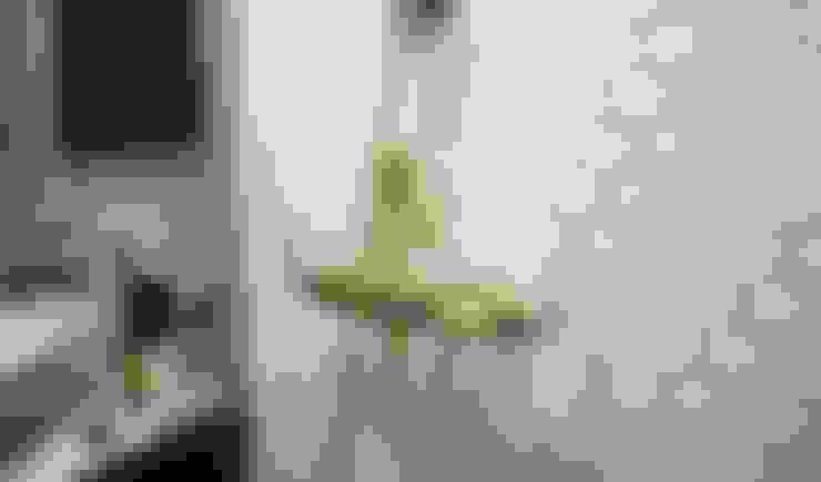 Phòng tắm by homelatte