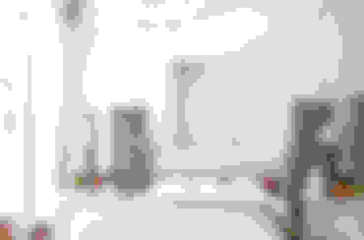 臥室 by Conexo.