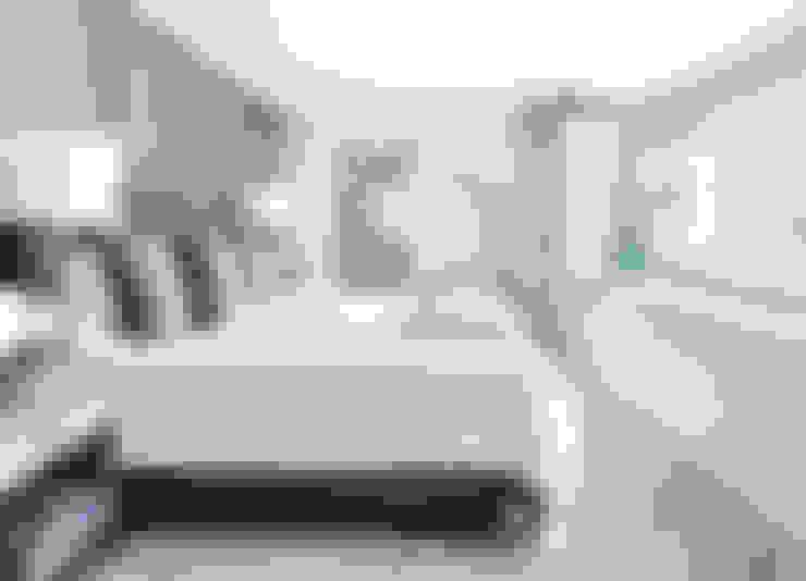 Bedroom by Clean Design