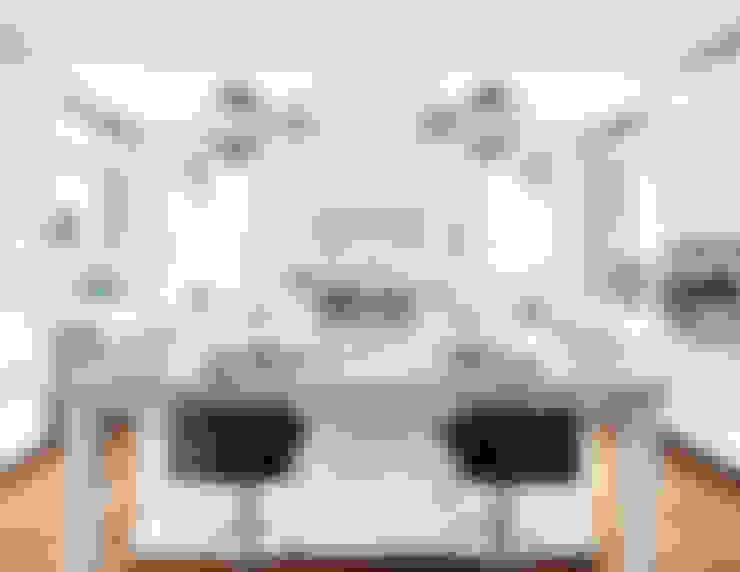 Cocinas de estilo  por Clean Design
