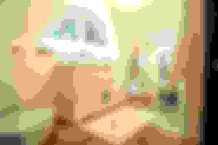 door Karin Armbrust - Home Staging