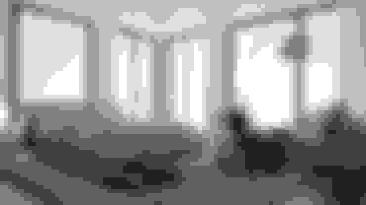 غرفة نوم تنفيذ olivia Sciuto