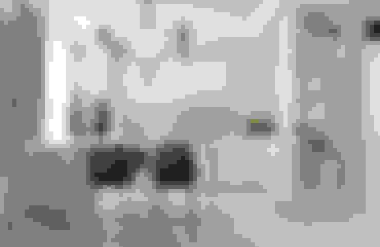 Kitchen by 'PRimeART'