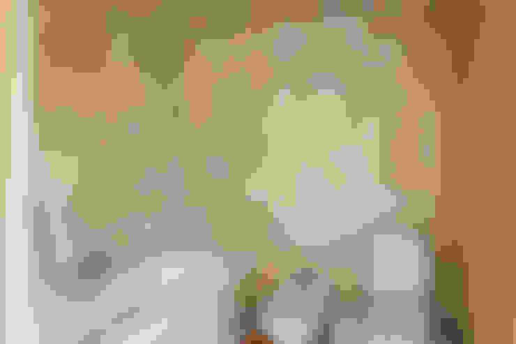 Baños de estilo  por Pedro Brás - Fotógrafo de Interiores e Arquitectura | Hotelaria | Alojamento Local | Imobiliárias