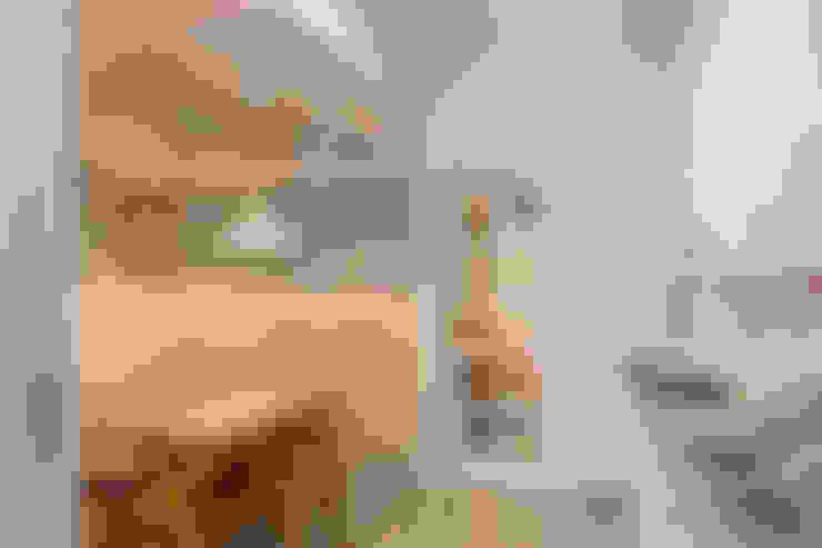 مطبخ تنفيذ Pedro Brás - Fotógrafo de Interiores e Arquitectura | Hotelaria | Alojamento Local | Imobiliárias